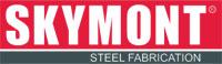 logo-skymont